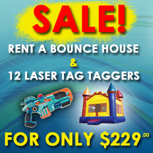 sale-bounce-house-plus-laser-taggers